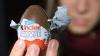 Пятилетнему мальчику достался «киндер-сюрприз» с метамфетамином