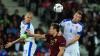 Чемпионат Европы по футболу: сборная Словакии обыграла Россию