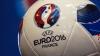 Сборная Франции расслаблена перед полуфиналом Евро-2016