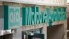 ФОТО и ВИДЕО филиала MAIB в шаге от разрушения и реакция администрации банка
