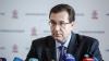 Мариан Лупу: Евроинтеграция - несомненный  приоритет Молдовы