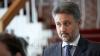 Посол Румынии рассказал о дальнейшей судьбе службы SMURD в Молдове