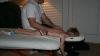 В Австралии массажист изнасиловал 11-летнего мальчика во время сеанса