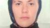 Внимание: пропала 27-летняя жительница Окницы
