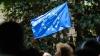 Страны-члены ЕС задумались о последствиях решения британского народа