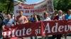 «Псевдорадетель за достоинство и правду сдулся»: журналистское расследование о связах Цопы и Нэстасе