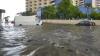 В Мехико ливень привел к затоплению 500 жилых домов