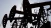 Мировые цены на нефть рухнули на фоне Brexit