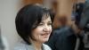 Моника Бабук: Наша страна не использует в полной мере свой туристический потенциал