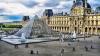 Парижский Лувр закроют для спасения картин от наводнения