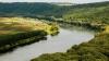 За последние сутки уровень воды в Днестре поднялся на 20 см