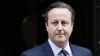 Премьер Великобритании объявил о своей отставке после выхода страны из ЕС