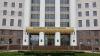 Парламент рассмотрит поправки в Кодекс о выборах