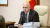 Премьер-министр выслушает предложения Главан и Зары по решению проблем фармацевтического рынка