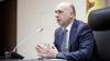 Премьер Филип: Румыния потеряла четверых героев