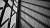 Трое заключенных сбежали из Бранештской тюрьмы