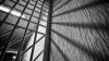 Судью Любовь Брынзэ, обвиняемую во взяточничестве, оставили под стражей еще на месяц