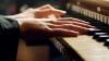 """Фонд """"Эдельвейс"""" выделил стипендию талантливому музыканту из Молдовы"""