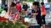 В Молдове замедлился рост цен