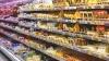Шокирующая цифра: 85% продуктов готовят, перевозят и продают в антисанитарных условиях