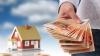 В Молдове растет спрос на ипотечные кредиты
