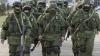 Российская армия получит самый маленький гранатомёт в мире