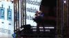 В Аргентине установлен новый рекорд танца на высоте