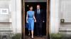 Премьер Британии и лидер лейбористов проголосовали на референдуме о Brexit