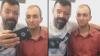 В Турции полицейских отстранили от службы из-за селфи с серийным убийцей