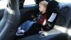 Патрульные инспекторы проверили автосалоны на наличие детских кресел