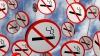 НПО требуют продлить мораторий и внести поправки в закон о табаке