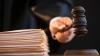 Суд сектора Центр вынесет вердикт по делу об ограблении инкассаторов