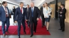 Премьер-министр Румынии отметил позитивные изменения в Молдове (ВИДЕО)