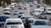 Единый центр мониторинга дорожного движения и НИП выявили уклонистов от оплаты штрафов