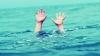 В Глодянском районе утонул ребенок