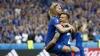 Исландский комментатор впал в истерику после второго гола в ворота Австрии (ВИДЕО)