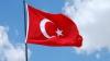 В Тунисе продлен режим чрезвычайного положения