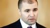 Глава Минюста встретился с властями Новоанского района