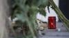 Граждане Молдовы соболезнуют семьям погибших при крушении вертолета SMURD