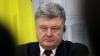 Петр Порошенко отправится в Брюссель на встречу с европейскими лидерами
