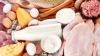 Молочная продукция, яйца и мясо из Молдовы становятся популярны за рубежом