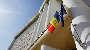 Итоги заседания совместной молдо-румынской парламентской комиссии по евроинтеграции