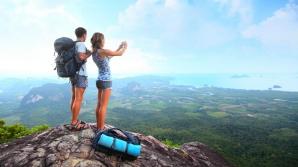 В Молдове впервые пройдет туристическое мероприятие мирового масштаба