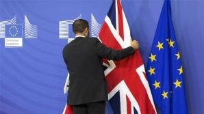 История отношений Великобритании и ЕС