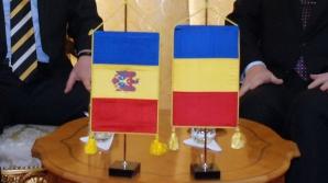 Совместная молдо-румынская комиссия соберется после двухлетнего перерыва