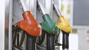 НАРЭ объявило о снижении цен на бензин и дизтопливо