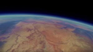 Россия выложит в открытый доступ данные об американских спутниках