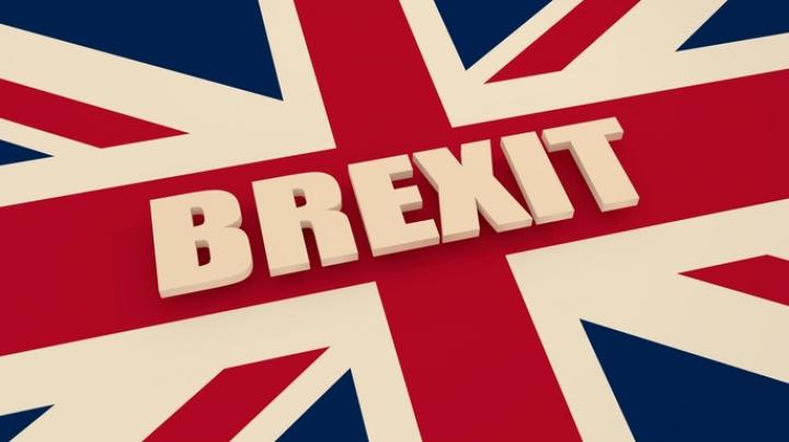 Брексит: прогнозы букмекеров США относительно результатов референдума