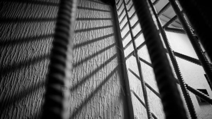 Заключенные гоянской тюрьмы устроили бунт