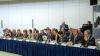 В Баварии состоится седьмая конференция по мерам укрепления доверия между берегами Днестра